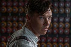 Benedict-Cumberbatch-as-Alan-Turing.jpg