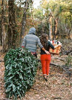 couples first christmas photoshoot - Google Search
