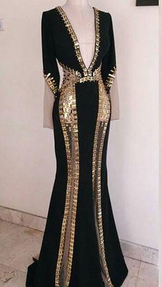 Party Dresses maxi dresses canada floral wrap dress party gowns for kids – dearlly Party Gowns For Kids, Kids Gown, Elegant Dresses, Pretty Dresses, Beautiful Dresses, Maxi Dress Canada, Mode Glamour, Wrap Dress Floral, Mode Style