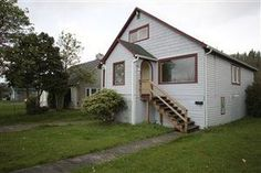 2905 Simpson Ave, Hoquiam, WA 98550