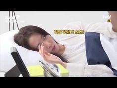 "[160904][ENGSUB] Yoona 윤아 SNSD 소녀 시대 - tvN Drama "" The K2 / 더 케이투 "" Teas..."