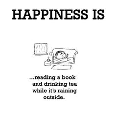 Tea and books Tea And Books, I Love Books, Good Books, Books To Read, Book Memes, Book Quotes, Life Quotes, Tea Lover Quotes, Qoutes