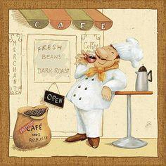 pinterest dekupaj desenleri - Pesquisa Google