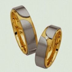 membuatkan perhiasan yang anda butuhkan dari mulai memilih design sampai dengan pembuatan, macam macam perhiasan seperti : 1. cincin kawin emas palladium platina perak 2. liontin 3. kalung 4. gelang 5. bros 6. anting 7. giwang dan semuanya dengan model yang anda inginkan