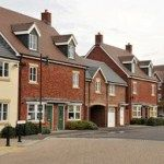 UK property prices down slightly between June and July, says latest index | Europe | News