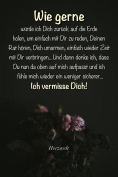 11 Todestag Spruche Ideen Spruche Trauer Beileid Spruche Trauer Texte
