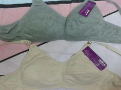 f1f504fc62 7 Best Full coverage bras images