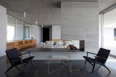 simplicity love: House in Basilicata, Italy | OSA architettura e paesaggio