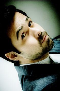 Emraan Hashmi... fav bollywood star