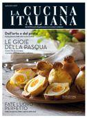 La Cucina Italiana - La rivista online