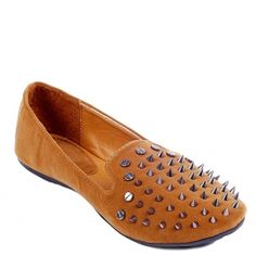 Lordsy - Dámska obuv - FLEQ.com