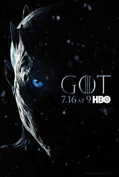 Season 7 Promo
