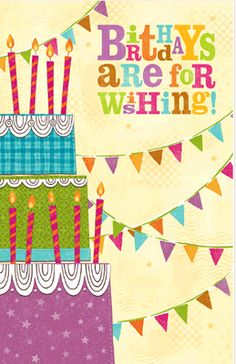 1000 images about happy birthday printables on pinterest printable birthday cards free. Black Bedroom Furniture Sets. Home Design Ideas