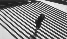 Steps (1930)  - Aleksandr Rodčenko, Villa Manin