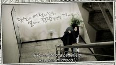 Hyde, Jekyll, Me (하이드 지킬, 나) Ep. 7 [Download]  http://www.wanderlustoverloaded.com/?p=170