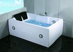 Jacuzzi Bathtubs for Two | Clean Your Jacuzzi Tubs: New 2 Person Indoor Whirlpool Jacuzzi Hot Tub ...
