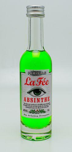 .Absinthe