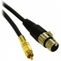 32 best electronics home audio accessories images cable, cabo, cords