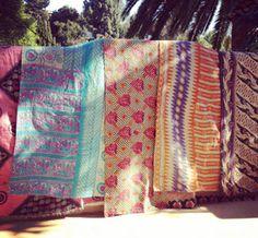 Ralli Quilts >> Beautiful!