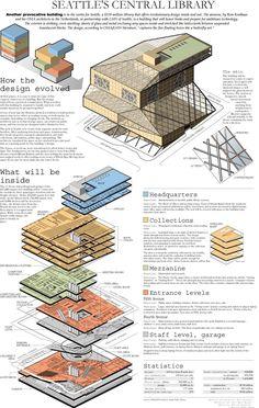 blogspot_com_20121001_121253.jpg (936×1477)