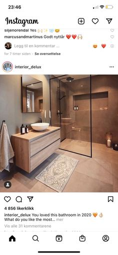 Alcove, Bathtub, Bathroom, Standing Bath, Washroom, Bathtubs, Bath Tube, Full Bath, Bath