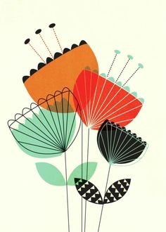 Nicola Evans - Design 6-01
