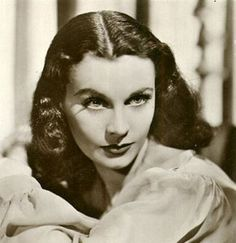 Vivien Leigh AKA Vivian Mary Hartley  Born: 5-Nov-1913 Birthplace: Darjeeling, India Died: 8-Jul-1967 Location of death: London, England Cause of death: Tuberculosis Remains: Cremated (ashes scattered at Tickerage Mill, Sussex, England)  Gender: Female Religion: Roman Catholic Race or Ethnicity: White Sexual orientation: Straight Occupation: Actor  Nationality: England Executive summary: Gone With The Wind