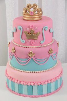bolo de aniversário infantil princesa                                                                                                                                                      Mais