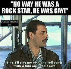 maaan I miss him so damn much. maaan I miss him so damn much. Queen Freddie Mercury, Freddie Mercury Quotes, Freddie Mercury Zitate, Queen Songs, Bryan May, Rainha Do Rock, Queen Meme, Les Beatles, Roger Taylor