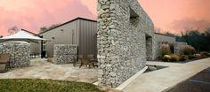 Metal Building & Steel Construction | Varco Pruden Buildings