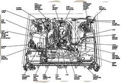 31 mejores imágenes de motores navistar 7 3 idi en 2018 | Motores
