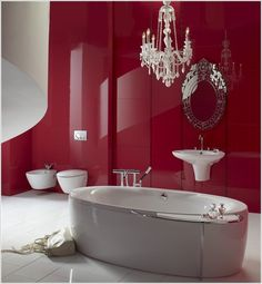 What colours to paint your home