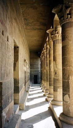 considering ancient Egypt is my favorite history topic, its a must see travel destination.