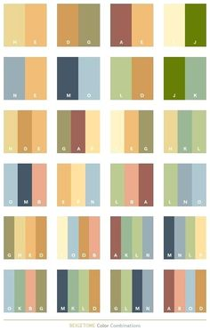 Image result for color scheme combinations