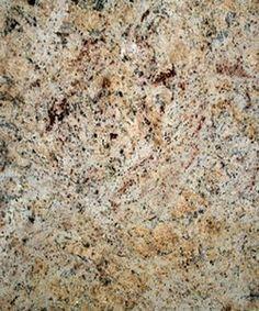 38 best granite designs images granite marble kitchen ideas rh pinterest com