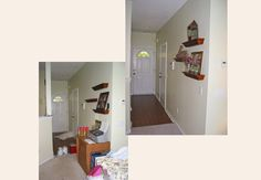 goodbye, house. Hello, Home! Homemaking, Interior Design Blog, Staging, DIY: 31 Days to a Staged Home :: Day 2, Why Stage?