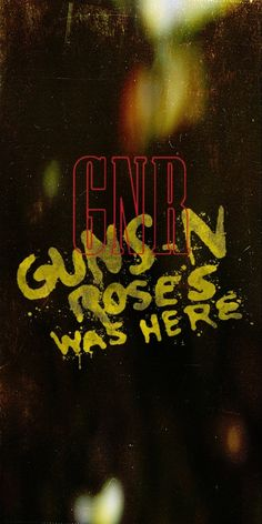 Guns And Roses, Rose Art, Santorini, Rock And Roll, Entertainment, War, Poster, Backgrounds, Rock Posters