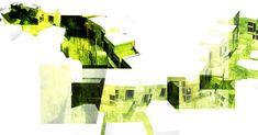 bgbx_collage