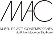 MAC - Museu de Arte Contemporânea - São Paulo, SP