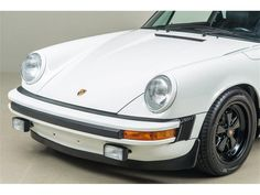 Photo of 1974 Porsche 911 Auction Vehicle Offered by Canepa - ODNR Scotts Valley California, Windshield Washer Pump, Outlet Sport, Porsche 911 For Sale, Custom Valances, Porsche Models, Large Photos, The Struts, Carrera