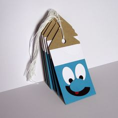 Smurf Tags Holidays And Events, Boy Birthday, Party Invitations, Smurfs, Baby Shower, School, Awesome, Gifts, Inspiration