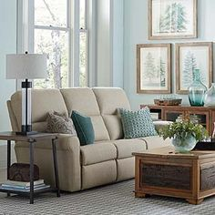 38 best reclining sofas images lounge suites sofa beds pull out rh pinterest com