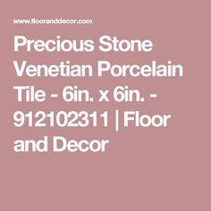 precious stone venetian porcelain tile x 912102311 - Stone Tile Canopy Decorating