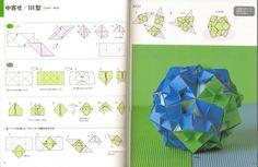 Nakayose diagram photo TomokoFuse2-diagram.jpg