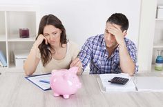 Payday loans are considered as short-term loans that you can use to support you during rough times especially concerning with monetary problems. There are a lot who wanted to be in the know about payday loans. Before using payday loan Best Payday Loans, Payday Loans Online, Need Money, Big Money, No Credit Check Loans, Customer Complaints, Fear Factor, Fast Loans, Installment Loans