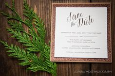 fabulous vancouver wedding Snow anyone? Amazing bridal session at Grouse Mountain Resort. Featured recently with Dreamwedding - now on the blog: http://ift.tt/20rHBKK. #weddingphotography #westcoastwedding #vancouverweddingphotographer #portcoquitlamweddingphotographer #coquitlamphotographer #shootandshare #vancitybride #canoncanada #5dmiii #weddingphotographer #proposal #engagement #weddingproposal #engagementproposal #shesaidyes #vancityweddings #snow #invitations #weddinginvitations...