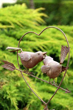 happy_5_cendrillon_oiseaux