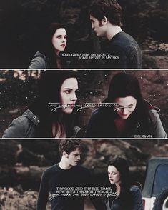Twilight Saga Quotes, Twilight Saga Series, Twilight Movie, Robert Pattinson And Kristen, Twilight Pictures, Drama Free, Bella Swan, Edward Cullen, Kristen Stewart