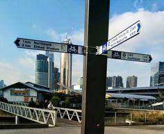 Road sign #Design #Russia #Brazil #China #India #Japan #USA #Canada #Switzerland #Marketing #Korea #France