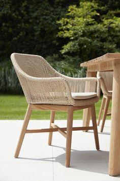 Iron Furniture, Garden Furniture, Outdoor Furniture, Outdoor Decor, Outdoor Dining Chairs, Outdoor Living, Interior And Exterior, Interior Design, Croydon